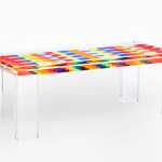 05-mosaico-coffee-table_gr
