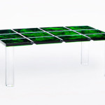 07-evergreen-coffee-table_gr