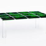 07-evergreen-coffee-table_gr